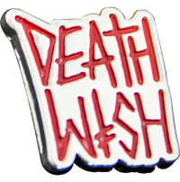 http://media.streetmarket.cz/static/stockitem/data15611/thumbs/01-95-0008-dw-death-stack-lapel-pin-mock-tr_large.png