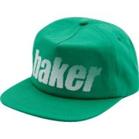 http://media.streetmarket.cz/static/stockitem/data15650/thumbs/thumb_61111_03-85-0063-bk-vantage-green-snapback-mock-tr.jpg