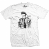 http://media.streetmarket.cz/static/stockitem/data15660/thumbs/03-30-0626-bk-farley-tee-white-mock-tr_2048x2048.png
