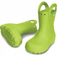http://media.streetmarket.cz/static/stockitem/data15702/thumbs/12803-395_pair_handle_it_rain_boot_kids_volt_green_1_3.jpg