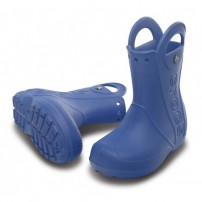 http://media.streetmarket.cz/static/stockitem/data15703/thumbs/12803-430_pair_rain_boot_kids_sea_blue_1_1.jpg