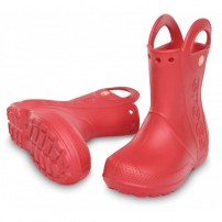 http://media.streetmarket.cz/static/stockitem/data15704/thumbs/12803-610-pair-handle_it_rain_boot_kids-red_1_1.jpg