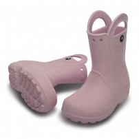 http://media.streetmarket.cz/static/stockitem/data15709/thumbs/12803-66g_pair_rain_boot_kids_bubblegum_2.jpg