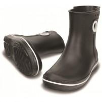 http://media.streetmarket.cz/static/stockitem/data15710/thumbs/15769-001-pair-jaunt_shorty_boot_w-black_2_3.jpg