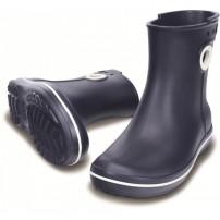 http://media.streetmarket.cz/static/stockitem/data15711/thumbs/15769-410-pair-jaunt_shorty_boot_w-navy_1_3.jpg