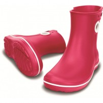 http://media.streetmarket.cz/static/stockitem/data15713/thumbs/15769-652-pair-jaunt_shorty_boot_w-raspberry_1_3.jpg