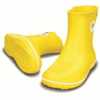 http://media.streetmarket.cz/static/stockitem/data15714/thumbs/15769-730-pair-jaunt_shorty_boot_w-yellow_1_3.jpg