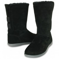 http://media.streetmarket.cz/static/stockitem/data15723/thumbs/15496-070-bottom-adela_foldover_fuzz_bootie_w-black-charcoal_1_3.jpg