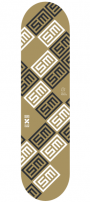 http://media.streetmarket.cz/static/stockitem/data15764/thumbs/gold.png