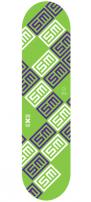 http://media.streetmarket.cz/static/stockitem/data15765/thumbs/green.png