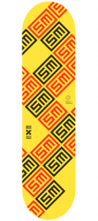 http://media.streetmarket.cz/static/stockitem/data15766/thumbs/yellow.png
