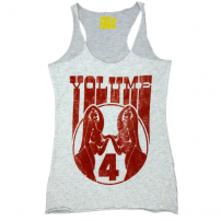 http://media.streetmarket.cz/static/stockitem/data15770/thumbs/07-62-0004_V4_SMOKIN_WOMENS_TANK_MOCK_grande.png