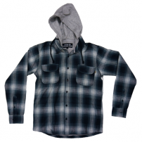 http://media.streetmarket.cz/static/stockitem/data15772/thumbs/07-45-0009-v4-desert-breeze-flannel-hood-mock-tr_grande.png