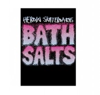 http://media.streetmarket.cz/static/stockitem/data15778/thumbs/large_62807_BATHSALTS.jpg