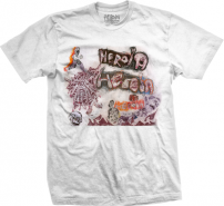 http://media.streetmarket.cz/static/stockitem/data15806/thumbs/06-30-0185-hn-enemy-tee-white-mock-tr_grande.png