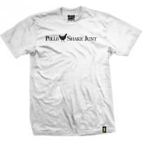 http://media.streetmarket.cz/static/stockitem/data15823/thumbs/02-30-1419-SJ_POLLO_WHITE_mock-TR_large.png