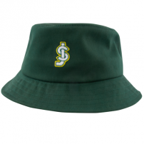 http://media.streetmarket.cz/static/stockitem/data15827/thumbs/02-87-0010-sj-gully_bucket-hat-mock-tr_large.png