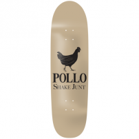 http://media.streetmarket.cz/static/stockitem/data15830/thumbs/02-01-0005-SJ_POLLO_BOARD_mock-tr_large.png