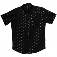 http://media.streetmarket.cz/static/stockitem/data15839/thumbs/01-38-0009-dw-gang-logo-button-up-blk-wht-mock-tr_large.png