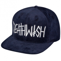 http://media.streetmarket.cz/static/stockitem/data15852/thumbs/01-85-0093-dw-deathspray-snapback-navy-cord-tr_large.png