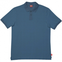 http://media.streetmarket.cz/static/stockitem/data15885/thumbs/03-38-0005-bk-lifer-polo-mock-tr_large.png