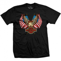 http://media.streetmarket.cz/static/stockitem/data15888/thumbs/03-31-0087-bk-shovelhead-tee-black-mock-tr_large.png