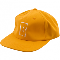 http://media.streetmarket.cz/static/stockitem/data15897/thumbs/03-85-0065-capital-b-unstructured-6p-athletic-gold-mock-tr_large.png