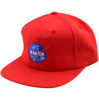 http://media.streetmarket.cz/static/stockitem/data15898/thumbs/03-85-0064-bk-apollo-unstructured-6p-red-mock-tr_large.png