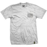 http://media.streetmarket.cz/static/stockitem/data16015/thumbs/02-31-0102-front-BOX_LOGO_BURNOUT_WHT_FRT_MOCK_large.png