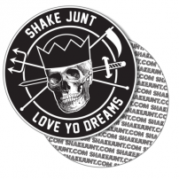 http://media.streetmarket.cz/static/stockitem/data16016/thumbs/02-70-0063-love-yo-dreams-sticker_large.png