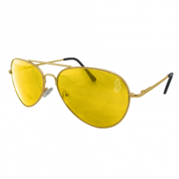http://media.streetmarket.cz/static/stockitem/data16022/thumbs/02-80-0013-HUNTER_SUNGLASSES_mock_large.png