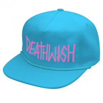 http://media.streetmarket.cz/static/stockitem/data16054/thumbs/01-85-0096-deathspray-pink-tahiti-blue_large.png
