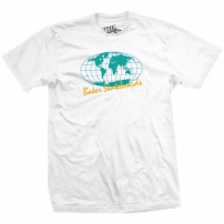 http://media.streetmarket.cz/static/stockitem/data16101/thumbs/03-30-0694-earth-power-tee-white-mock-tr_large.png