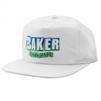 http://media.streetmarket.cz/static/stockitem/data16108/thumbs/03-85-0072-brand-logo-gradient-hat-tr_large.png