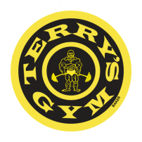 http://media.streetmarket.cz/static/stockitem/data16109/thumbs/03-70-0054-terrys-gym-sticker-tr_large.png