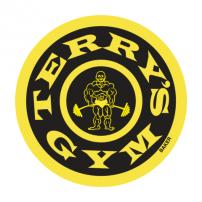 http://media.streetmarket.cz/static/stockitem/data16109/thumbs/03-70-0054-terrys-gym-sticker-tr_large.png