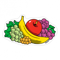 http://media.streetmarket.cz/static/stockitem/data16110/thumbs/03-70-0055-fruit-booter-sticker-tr_large.png