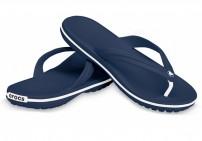 http://media.streetmarket.cz/static/stockitem/data16184/thumbs/11033-410-pair-crocband_flip-navy.jpg