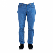 http://media.streetmarket.cz/static/stockitem/data16228/thumbs/07-50-0026-v4-stone-wash-denim-front_1024x1024.png