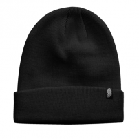 http://media.streetmarket.cz/static/stockitem/data16242/thumbs/02-88-0009-sj-cool-blk-beanie_large.png