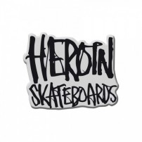 http://media.streetmarket.cz/static/stockitem/data16260/thumbs/large_68764_heroin_script_lapel_pin.jpg