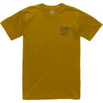 http://media.streetmarket.cz/static/stockitem/data16292/thumbs/01-30-0911-dw-mustard-front_large.png