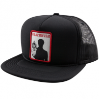 http://media.streetmarket.cz/static/stockitem/data16298/thumbs/01-86-0004-bronson-black-mesh-trucker_bb015e8d-3333-4bbd-9e0d-cf65ecb87257_large.png