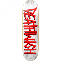 http://media.streetmarket.cz/static/stockitem/data16320/thumbs/01-01-1022-deathspray-whitered-stain_large.png