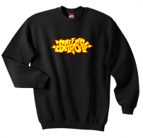 http://media.streetmarket.cz/static/stockitem/data16343/thumbs/03-41-0013-bk-bomb-crew-neck_grande.png