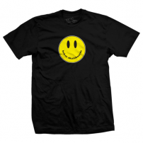 http://media.streetmarket.cz/static/stockitem/data16348/thumbs/03-30-0742-bk-smiley-tee_grande.png