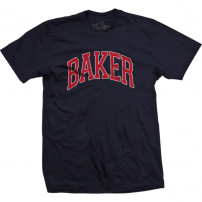 http://media.streetmarket.cz/static/stockitem/data16350/thumbs/03-30-0746-bk-blitz-navy-tee_grande.png
