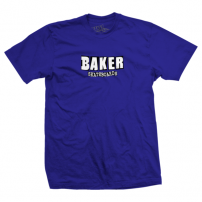 http://media.streetmarket.cz/static/stockitem/data16351/thumbs/03-30-0738-bk-brand-logo-royal-tee_grande.png