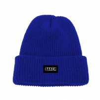 http://media.streetmarket.cz/static/stockitem/data16356/thumbs/03-88-0015-bk-brand-logo-royal-beanie_grande.png