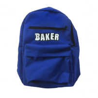 http://media.streetmarket.cz/static/stockitem/data16361/thumbs/03-90-0026-bk-legend-blue-back-pack_grande.png
